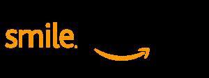 Regenbogenschule Taucha, Amazon Smile, Förderverein, Taucha, Shopping, Amazon Smile